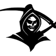Death(OD)