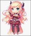 528-5289175_chibi-girl-kawaii-anime-chibi-anime-cute-hd.png