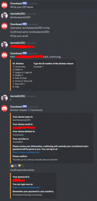 Recruitment_Bot_Script_message.png