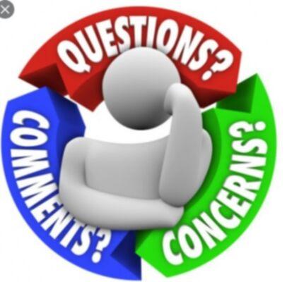 questions.thumb.jpg.bb79767e1c5bfc07f748c5a2ebb10035.jpg