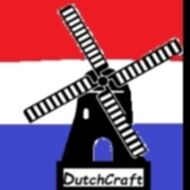 DutchCraft(OD)