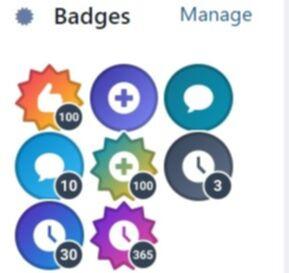badges.jpg.42de51ae5a9d134014b28060c6150705.jpg
